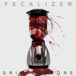 """Fecalizer """"Grind Galore"""" (MCD)"""