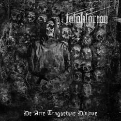 "Totalitarian ""De Arte Tragoediae Divinae"" (SlipcaseCD)"