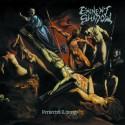 "Eminent Shadow ""Perverted Liturgy"" (7"")"