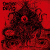 """Come Back From The Dead """"Caro Data Vermibus"""" (10"""")"""