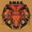 "S.M.E.S./E.F.R.O. ""Split"" (CD)"