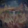 """Darkreverie """"Isis - Lupus - Brigit"""" (CD)"""