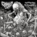 "Cadaver Cum ""Horrifying Repugnance"" (CD)"