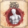 "Septic Autopsy ""Cadaveric Malignancy"" (CD)"