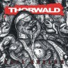 "Thorwald ""Sací Reflex"" (CD)"