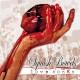 "Squash Bowels ""Love Songs"" (CD)"