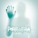 """Perfecitizen """"Through"""" (CD)"""