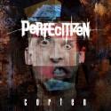 "Perfecitizen ""Corten"" (CD)"