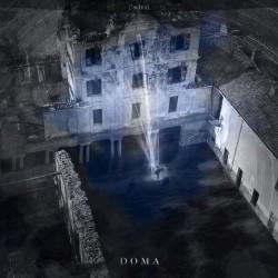 "Selvə ""Doma"" (LP)"