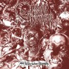 "Embryonic Cryptopathia ""Total Fucking Garbage Discography"" (CD)"