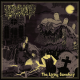 "Graveyard Ghoul ""The Living Cemetery"" (CD)"