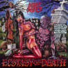 "Meat Shits ""Ecstasy Of Death"" (CD)"