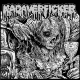 "Kadaverficker ""KFFM 931.8"" (CD)"