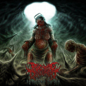"Psychotic Defilement ""Designed To Die"" (CD)"