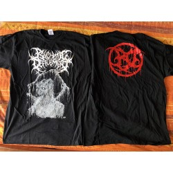 Psychotic Defilement (T-shirt)