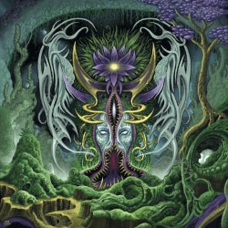 "Slamophiliac ""Perihelion"" (CD)"