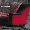 "Antigama ""Discomfort"" (CD)"