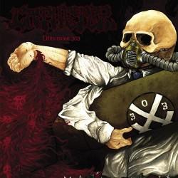 """Catheter """"Dimension 303"""" (CD)"""