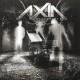 """Axia """"Pulverizer"""" (CD)"""