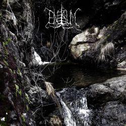 """Enisum """"Samoht Nara"""" (LP)"""