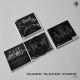 "Valgrind ""Blackest Horizon"" (CD)"