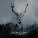 "Mourning Sun ""Último Exhalario"" (LP)"