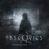 "Obseqvies ""The Hours Of My Wake"" (2LP)"