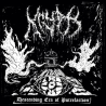 "Krypts ""Descending Era Of Putrefaction"" (DigipakCD)"