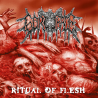 "Goretrade ""Ritual Of Flesh"" (CD)"