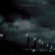 "Victims ""Sirens"" (LP)"