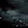 "Victims ""Sirens"" (LP)"