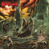 "Bewitchment ""Towards Desolation"" (CD)"