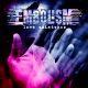 "Embolism ""Love Existence"" (CD)"