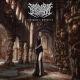 "Abhorrent Deformity ""Slaughter Monolith"" (CD)"