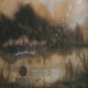 """13th Temple """"Southern Woods & Invernal Tombs"""" (CD)"""