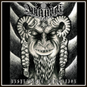 "Anuuruk ""Unspeakable Uncreation"" (CD)"