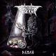 """Total Inferno """"P.E.M.F.H"""" (LP)"""