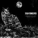 """Gufonero/La Cuenta """"Imperituro/Non Sottovalutare L'importanza Dei Demoni"""" (12"""")"""