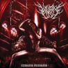 "Wurm Flesh ""Excoriation Evisceration"" (CD)"