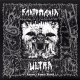 """Fantom/Fanatic Attack """"Fantomania Ultra"""" (CD)"""