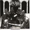 "Torn Apart ""Dissolving In Eternity"" (CD)"