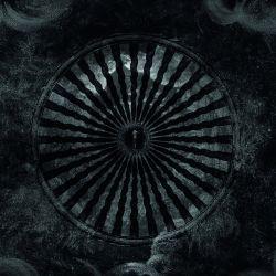 """Tehom """"The Merciless Light"""" (LP)"""
