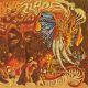 "Zippo ""Ode To Maximum"" (DigipakCD)"