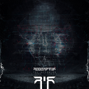 "Redemptor ""The Becoming (2005-2011)"" (SlipcaseCD)"