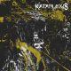 """Kataplexis """"Kataplexis"""" (CD)"""
