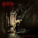 "Dagorath ""Evil Is The Spirit"" (CD)"
