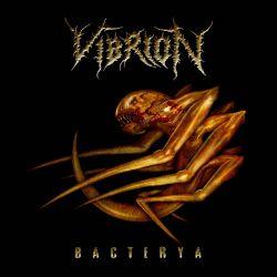 "Vibrion ""Bacterya"" (LP)"
