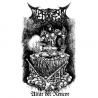 "Verdugo ""Altar Del Rencor"" (CD)"