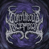 "Tortorous Inception ""Arcane Dominion"" (CD)"