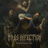 "Mass Infection ""Shadows Became Flesh"" (CD)"